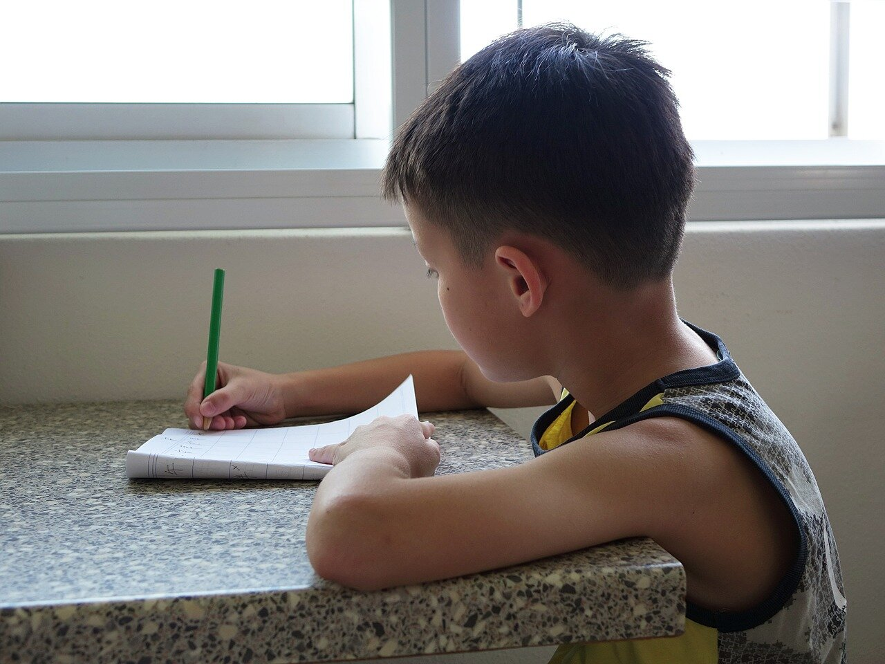 Sudoku dla najmłodszych. Sudoku dla dzieci online
