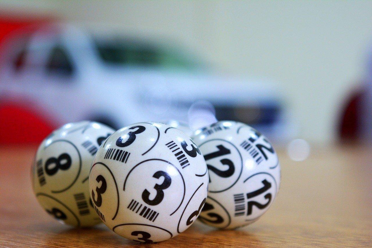 Gdzie można zagrać w Lotto