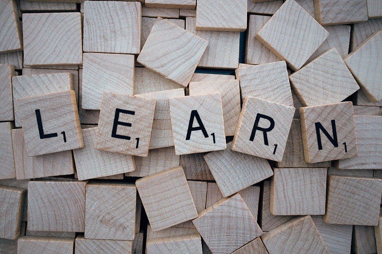 Jak zostać mistrzem w Scrabble?